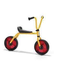 Winther Duo Bike Runner - Yellow