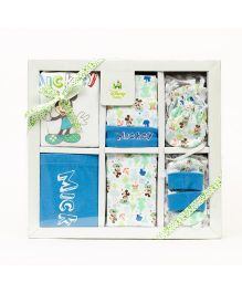 Disney Gift Box - Set of 6