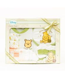 Disney Gift Box Cream - Set of 8