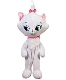 Disney Marie Pajama Bag - 18 Inches