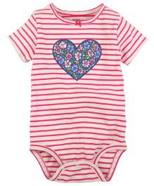 Carter's Applique Bodysuit