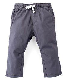 Carter's Track Pant - Grey