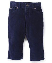 Carter's 5-Pocket Corduroy Pants