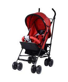 Toyhouse Buggy Premium - Red