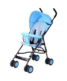 Toyhouse Compact Buggy - Blue