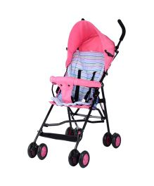 Toyhouse Compact Buggy - Pink