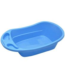 Babyoye Tickles Bathtub - Blue