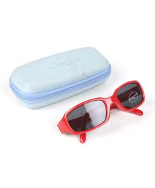 Chicco Sunglasses Glaucus - Red