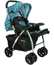 Goodbaby Stroller - Blue