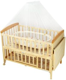 Buy Baby Cradles Cribs Cots Bassinets Amp Furniture