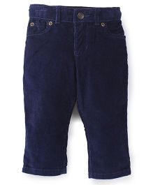 Carter's 5-Pocket Corduroy Pants
