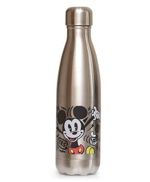 Ramson Mickey Hot And Cold Bottle - 500 ml