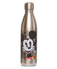 Ramson Mickey Hot And Cold Bottle - 750 ml