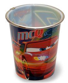Ramson Car Popcorn Holder - Multicolor