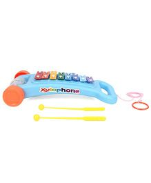 Sunny My First Xylophone - Blue
