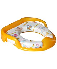 1st Step - Baby Cushion Potty Seat