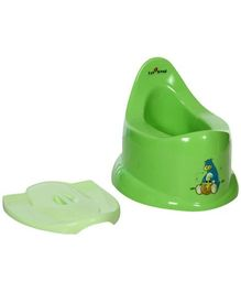 1st Step Potty Seat