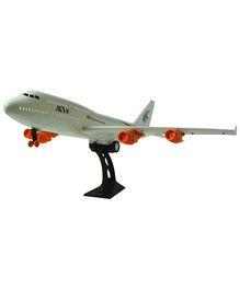 Toyzone - Airbus