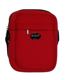 Avent - Therma Bag