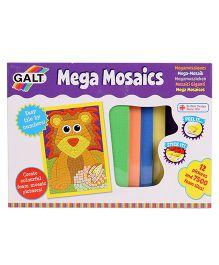 Galt Mega Mosaics - Multi Color
