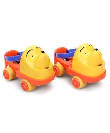 Virgo Toys Roller Skates - Assorted