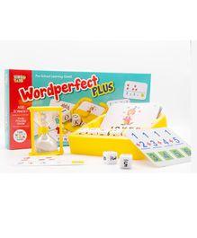 Virgo Toys Wordperfect Plus