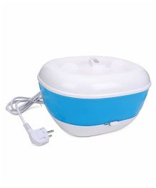 Chicco Humi Hot Humidifier