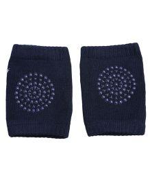 Milonee Knee Protector - Navy Blue