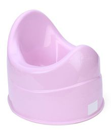 Chicco Potty Seat - Pink