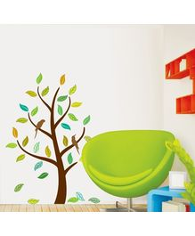 Kidocent Tree of Life Wall Decals