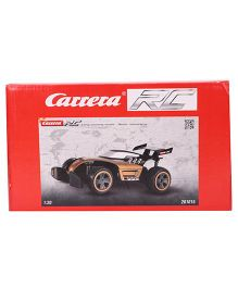 Carrera Rising Phoenix Remote Controlled Car Toy - Golden