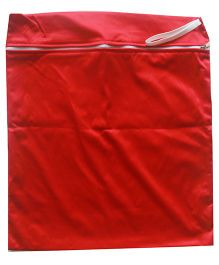 ChuddyBuddy Wet Bag - Red
