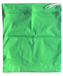 ChuddyBuddy Wet Bag - Green