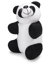IR Soft Toy Panda Black & White - 28 cm