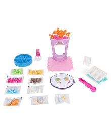 Beados B Sweet Activity Pack - Multixolor