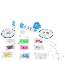 Beados 4 Colour Pen Set - Multicolor