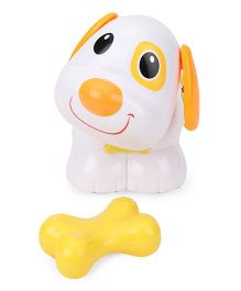 Winfun Fun N Playful Puppy (Color May Vary)