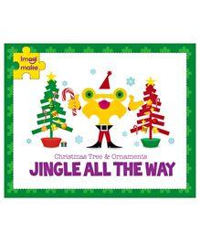 Imagi Make - Jingle All The Way