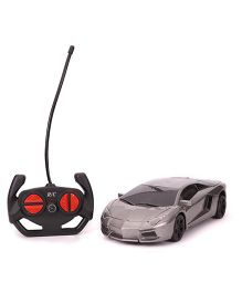 Karma Famous Racing Ultramodern Super Speed Car - Grey