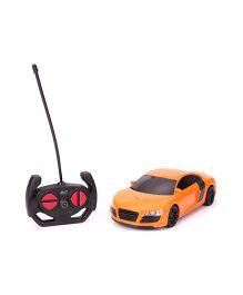 Karma Ultramodern Top Speed RC Car - Orange