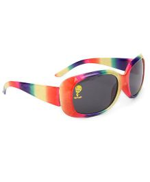 Stol'n Warner Brothers Tweety Sunglasses - Multicolor