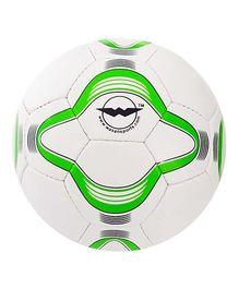 Wasan Striker Football - White