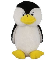 Amardeep Soft Toy Penguin - 35 cm