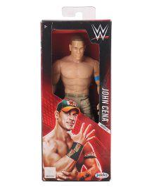 WWE Figure John Cena - 16 cm