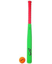 Safsof - Baseball Bat
