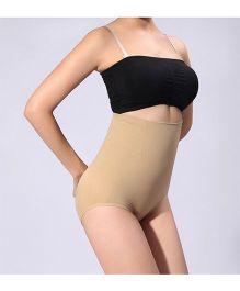 Aaram Panty Corset Reshaper - Skin Color