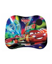 Disney Pixar Cars Portable Lapdesk - Multicolour