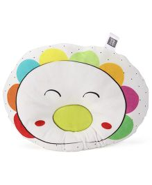 Mee Mee Pillow MM 1465 A (Color May Vary)
