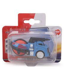 Dickie - Sphere Cars Blue-Red