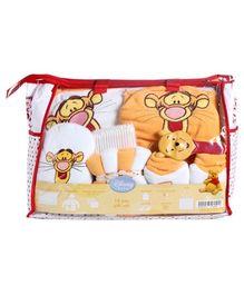 Disney Winnie The Pooh Gift Set